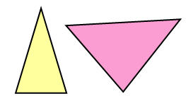 Acute triangles